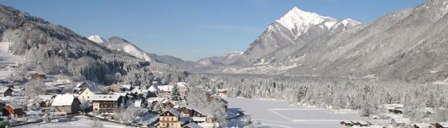 morillon station de ski du domaine skiable grand massif. Black Bedroom Furniture Sets. Home Design Ideas